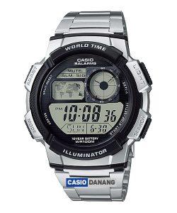 AE-1000WD-1AVDF