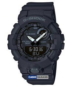 GBA-800-1ADR