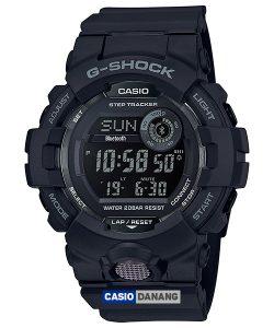 GBD-800-1BDR