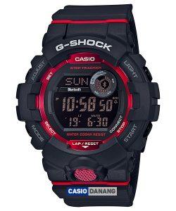 GBD-800-1DR