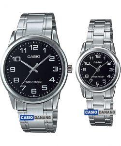 MTP-V001D-1BUDF & LTP-V001D-1BUDF