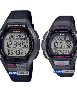 WS-2000H-1AVDF & LWS-2000H-1AVDF