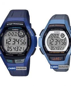 WS-2000H-2AVDF & LWS-2000H-2AVDF