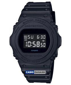 DW-5750E-1BDR