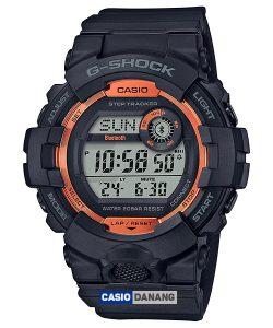 GBD-800SF-1DR