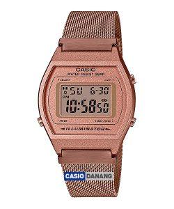 B640WMR-5ADF