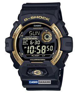 G-8900GB-1DR