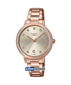 SHE-4056PG-4AUDF