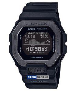 GBX-100NS-1DR